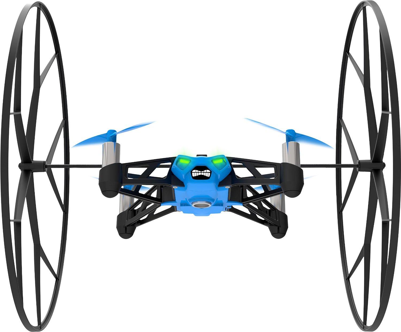 Квадрокоптер rolling spider шнур андроид для dji phantom