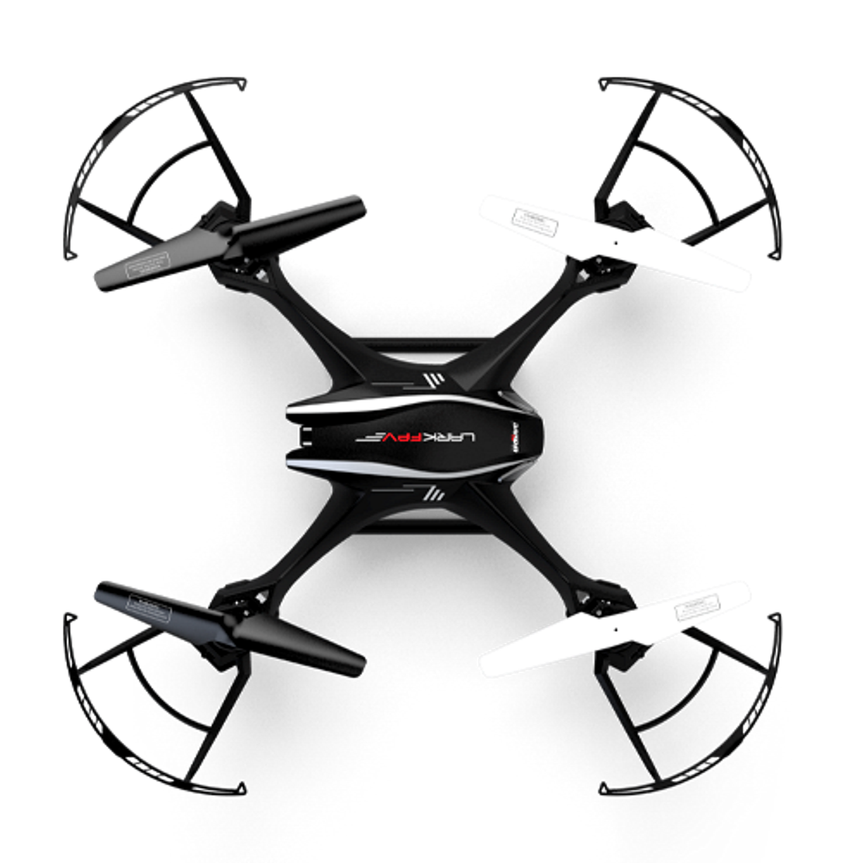parrot ar drone 2 0 release date with Review on Dji Phantom 2 Drone Cheaper Alternative moreover P Doom 4 likewise Review besides CGFycm90IGFy in addition CGFycm90IGFy.