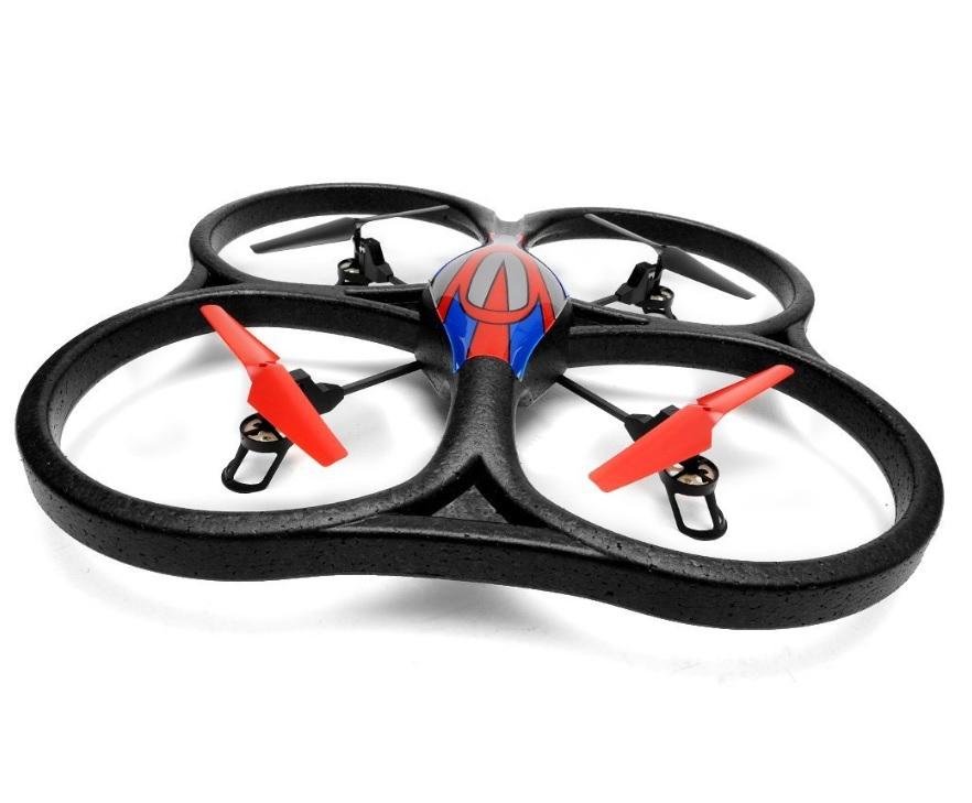 Вес 4150 (г) тип вертолет управление пульт д/у особенности световые эффекты типоразмер батареек пульта aa количество