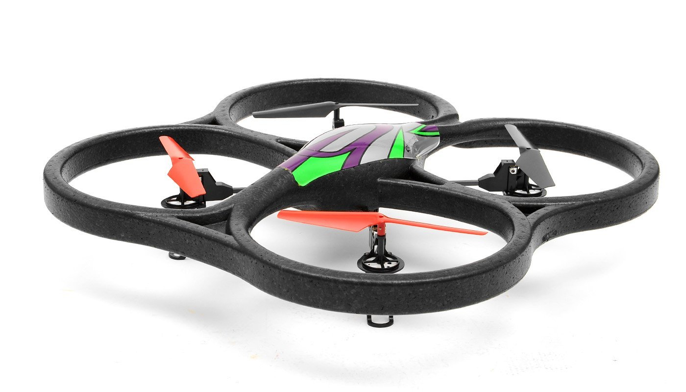 parrot ar drone 2 0 release date with Review on Nvidia Shield Technical Specifications And Assassins Creed 3 4k Tv Video also Hull Wikipedia further Watch further 16 together with Review.